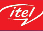 itel launches Magic 2 4G Superphone with Wi-Fi Tethering in India